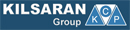 kilsaran group logo