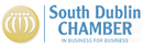 south dublin chamber logo